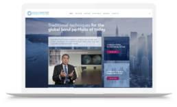 Colchester Global Wordpress Website After